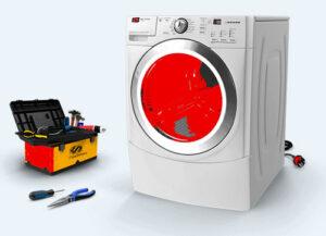Кращий майстер ремонт пральних в Дніпрі